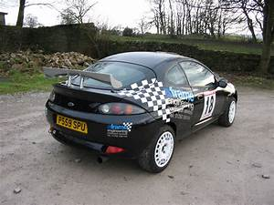 Ford Puma Racing : ford puma ford puma s1400 ex works ford motorsport rcfs ford puma 8 months mot mileage 70 k ~ Melissatoandfro.com Idées de Décoration