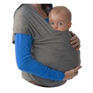 Tragetuch Oder Babytrage : babytrage oder tuch was ist besser ~ Eleganceandgraceweddings.com Haus und Dekorationen