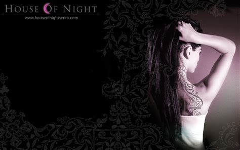 House Of Night  House Of Night Series Wallpaper (2499177
