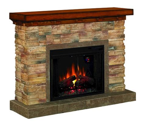 grand canyon fireplace set ideas   house pinterest