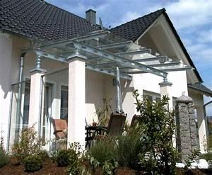 metallbau zeilbeck handwerksbetrieb schlosserei spenglerei With terrassenüberdachung seitlicher windschutz