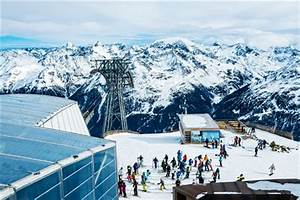 Krause Edwards principal talks ski resort insurance ...