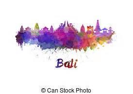bali illustrations  stock art  bali illustration