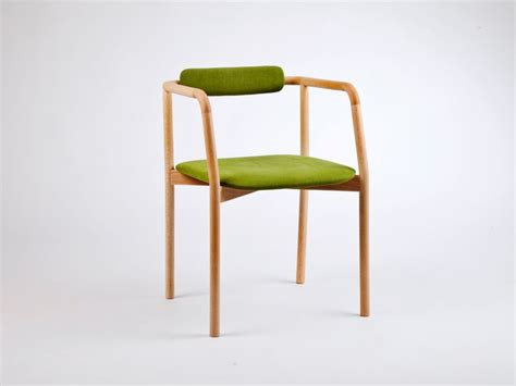 Chaise A Accoudoir by 1000 Ideas About Chaise Accoudoir On Pinterest Comment