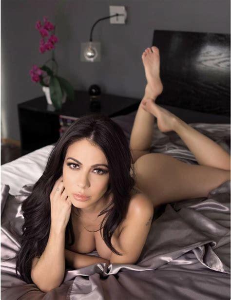 Jimena Sanchez Galeria 4 Sexy Modelos Famosas