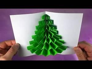 Pop Up Weihnachtskarten : schleife basteln weihnachten geschenke einpacken oder diy origami weihnachtsgeschenke selber machen ~ Frokenaadalensverden.com Haus und Dekorationen