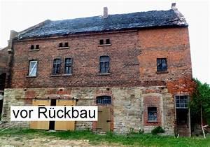 Backstein Klinker Preis : alte historische rustikale ziegel klinker backsteine ~ Michelbontemps.com Haus und Dekorationen