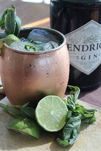 Moscow Mule Gin : perfect summer cocktail skinny ginger mule recipe eat drink be skinny ~ Orissabook.com Haus und Dekorationen