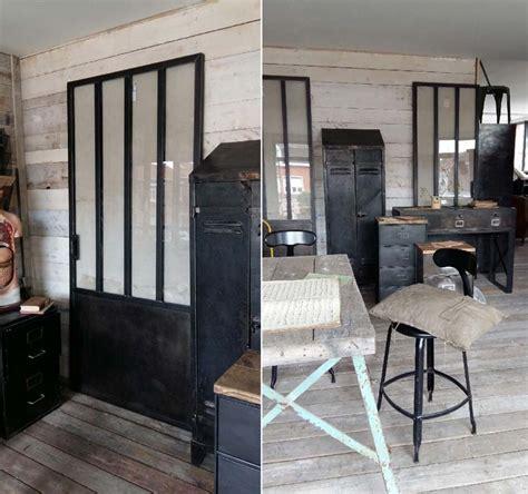 couleur de porte d armoire de cuisine comptoirs agencement de magasin au style industriel