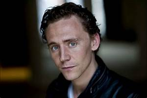 Tom Hiddleston - Tom Hiddleston Photo (24997299) - Fanpop