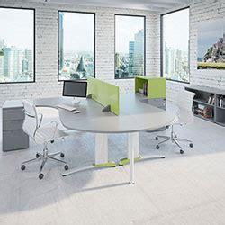 nettoyage de bureaux maestria office nettoyage de bureaux et de communs à