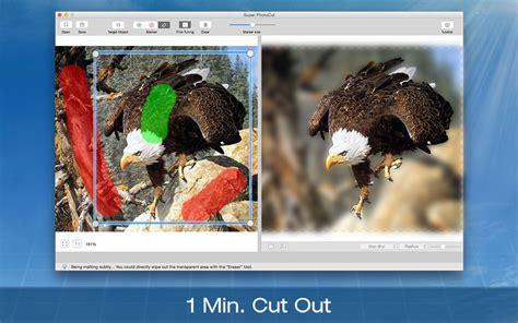 remove background  image  mac super photocut  mac