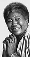 Esther Rolle - IMDb