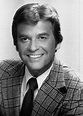 Dick Clark, 'Bandstand' Host, Dies At 82 : NPR