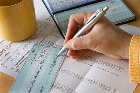 paying bills  time doesnt guarantee  good credit score