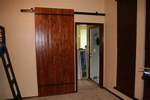 barn door hardware sliding barn door hardware lowes With barn doors at lowe s