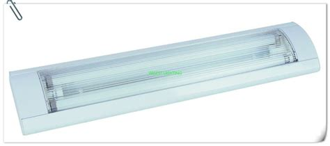 t5 t8 fluorescent light fixture plastic cover china