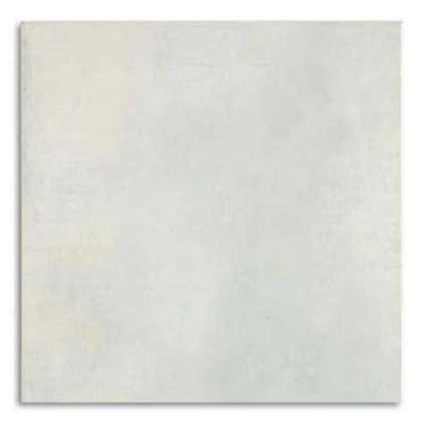 veneto shine marble effect light grey floor tiles