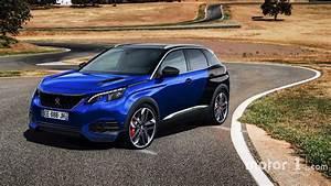 Forum Peugeot 3008 2 : 3008 gti ou r hybrid pour no l 2017 peugeot 3008 p84 2016 forum forum peugeot ~ Medecine-chirurgie-esthetiques.com Avis de Voitures