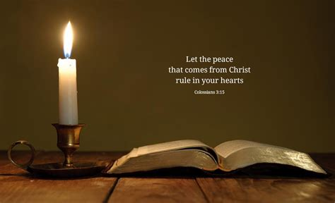 light for the day bible verse of the day