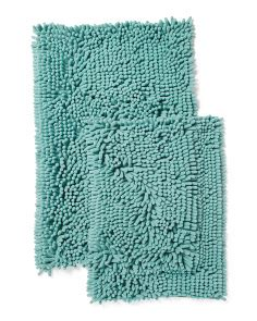 marshalls bathroom rugs area rug ideas