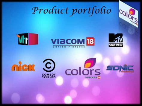 colors channel color tv channel
