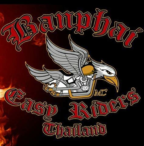 Banphai Easy Riders - Home   Facebook