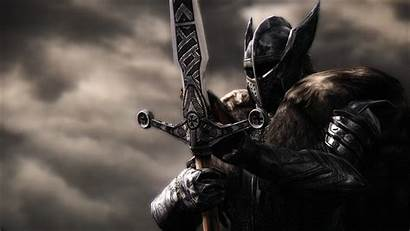 Knights Templar Background Knight 1080 Wallpapers Backgrounds