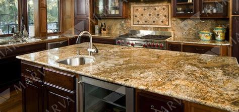 mascarello product search marva marble  granite