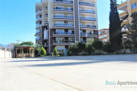 2 Bedroom Apartments Cheap by 2 Bedroom Cheap Apartment In Alanya