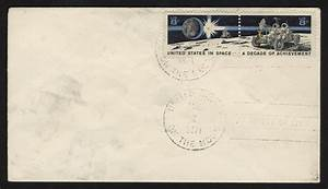 Apollo Astronaut Cover - Pics about space