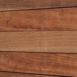 Lame De Terrasse Bois Classe 4 Leroy Merlin : bois exotique pour terrasse et jardin tenue d 39 jardin ~ Melissatoandfro.com Idées de Décoration
