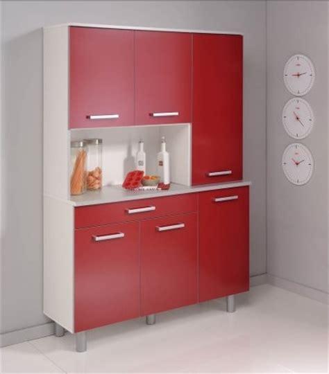 meuble de cuisine cing meuble cuisine en l cuisine en image