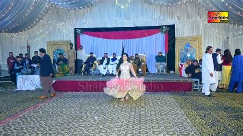 mehak malik nika jeya dhola dance  shaheen studio