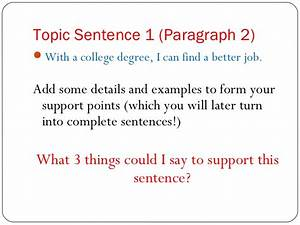 good opening sentences for essays 10 terrific creative writing blogs good opening sentences for essays