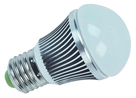 5w e27 high power led bulbs china led bulbs led bulb