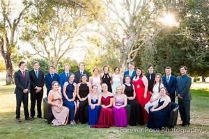 Murrumburrah High School Year 12 Formal Gallery – Twin ...  Highschool