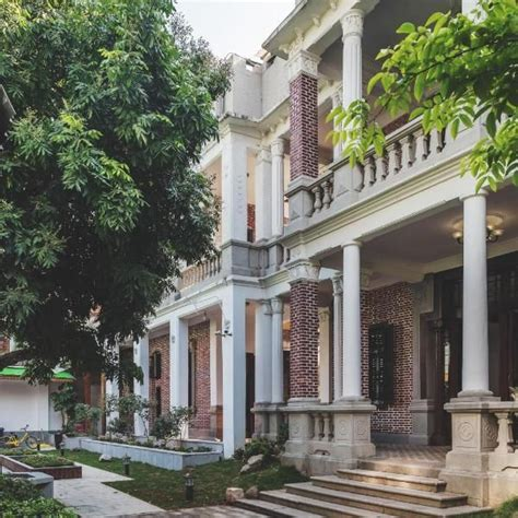 Learn the necessary steps to apply. Mansion 1929 Accepting only mainland Chinese citizens Mansion 1929 offers air-conditioned rooms ...