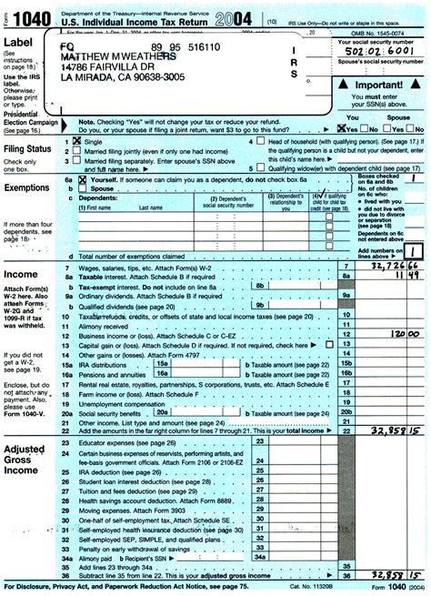 search results for 2014 1040 tax form calendar 2015