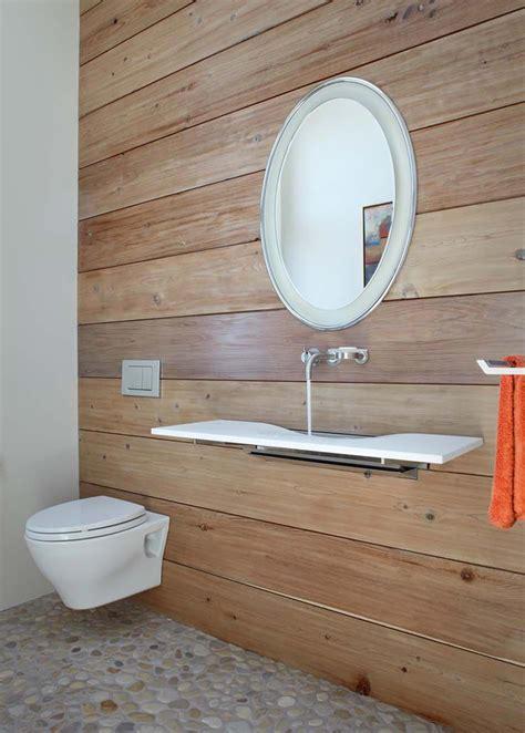 id 233 es de d 233 coration inspirantes pour rendre nos toilettes