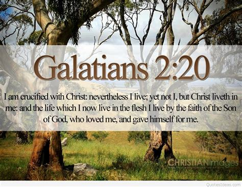 Amplified bible but the scripture has imprisoned everyone everything—the entire world under sin, so that the inheritance, the blessing of salvation which was promised through faith in jesus christ might be given to those who believe in him and acknowledge him as god's precious son. Faith with Jesus wallpaper