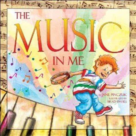 best 25 books ideas on 338   e798e8a9e71c826c878d2c8a15f469cb preschool music music activities