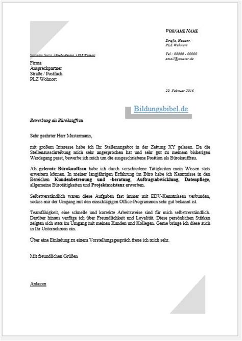 Fliesenleger Ausbildung Gehalt by Bewerbung B 252 Rokauffrau B 252 Rokaufmann B 252 Romanagement