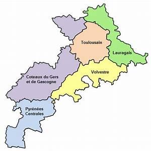 Leboncoin 31 Haute Garonne : d coupage cyn g tique f d ration de chasse de haute garonne ~ Dailycaller-alerts.com Idées de Décoration