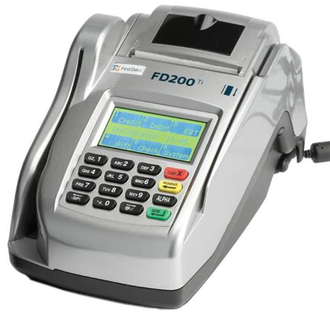 Worldpay offers four pricing plans with no joining fees and 24/7 customer service. First Data FD200Ti Credit Card Terminal w/ TeleCheck ECA   Merchant Services & Point of Sale ...