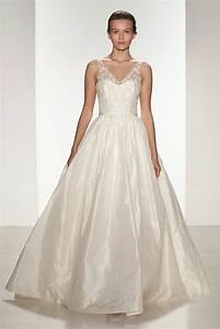 amsale wedding dresses fall 2015 With amsale wedding dresses