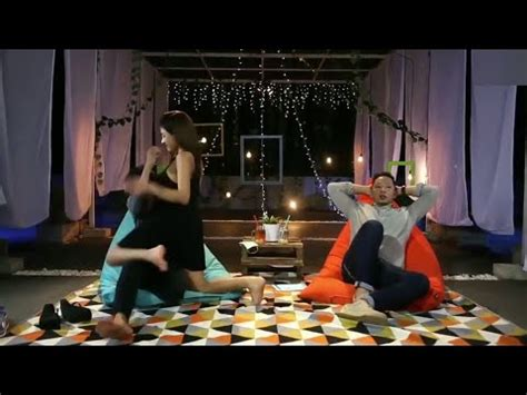Nikita Mirzani Gaya Kepiting Yang Youtube