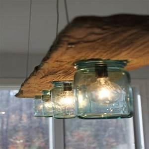Lampen Aus Holz Selber Bauen : lampen selbst bauen haus planen ~ Lizthompson.info Haus und Dekorationen