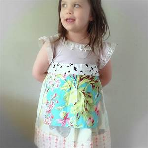 colorful children's clothing accessories by graceupongracehome
