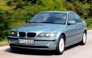 BMW 3 Series 1998 2005 Carzone Used Car Buying Guides
